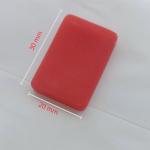 RFID laundry tag