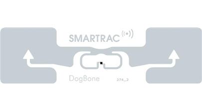 Smartrac Dogbone