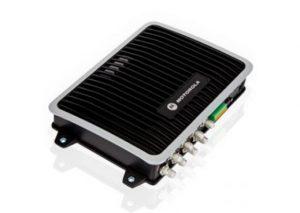 FX9500 RFID Reader 4-8 Port