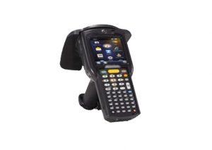 MC319Z RFID Handheld Reader