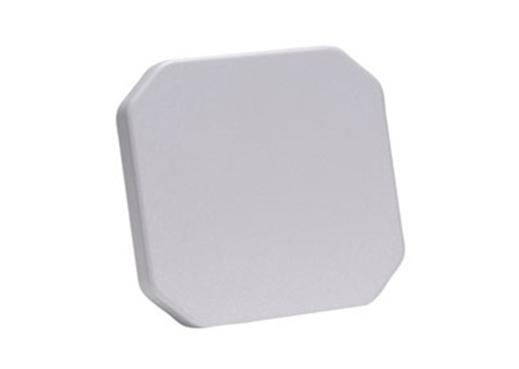 RFID Antenna AN720