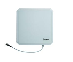 RFID Antenna-AN480