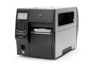 RFID PRINTER ZT410