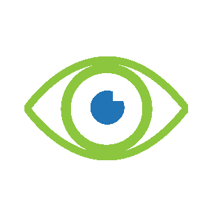greenfuturz vision