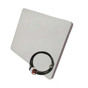 rfid uhf toll gate antenna