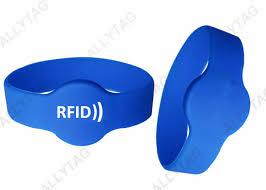 Greenfuturz RFID Solutions India