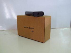 RFID UHF IOT Desktop Reader